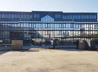 L. Elenz GmbH & Co. KG